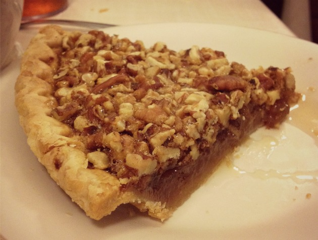 American Pie Challenge: Easy As Pie | Drive The Nation