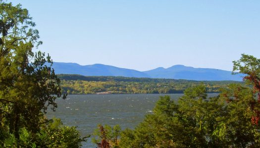Things To Do In The Hudson Valley