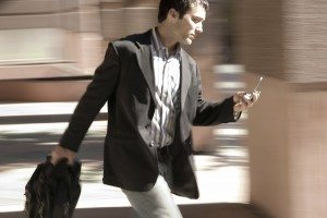 Pros and Cons Of Business Travel