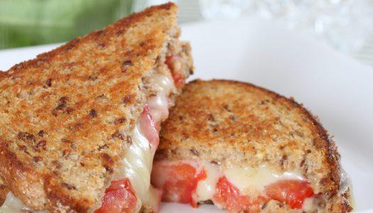 Epic Sandwiches Across the U.S.