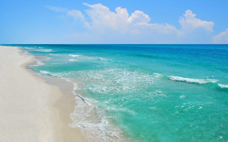 10 Best Spring Break Destinations Drive The Nation