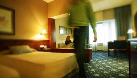 La Bellasera Hotel & Suites: Paso Robles