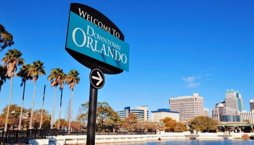 5 Fun Things To Do For Adults In Orlando