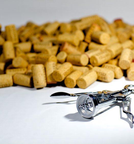 corks-640362_1920