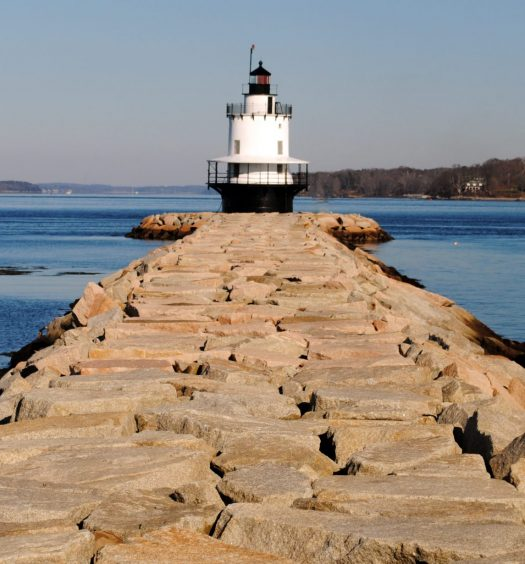 10 Must See Places To Visit On The East Coast Drive The