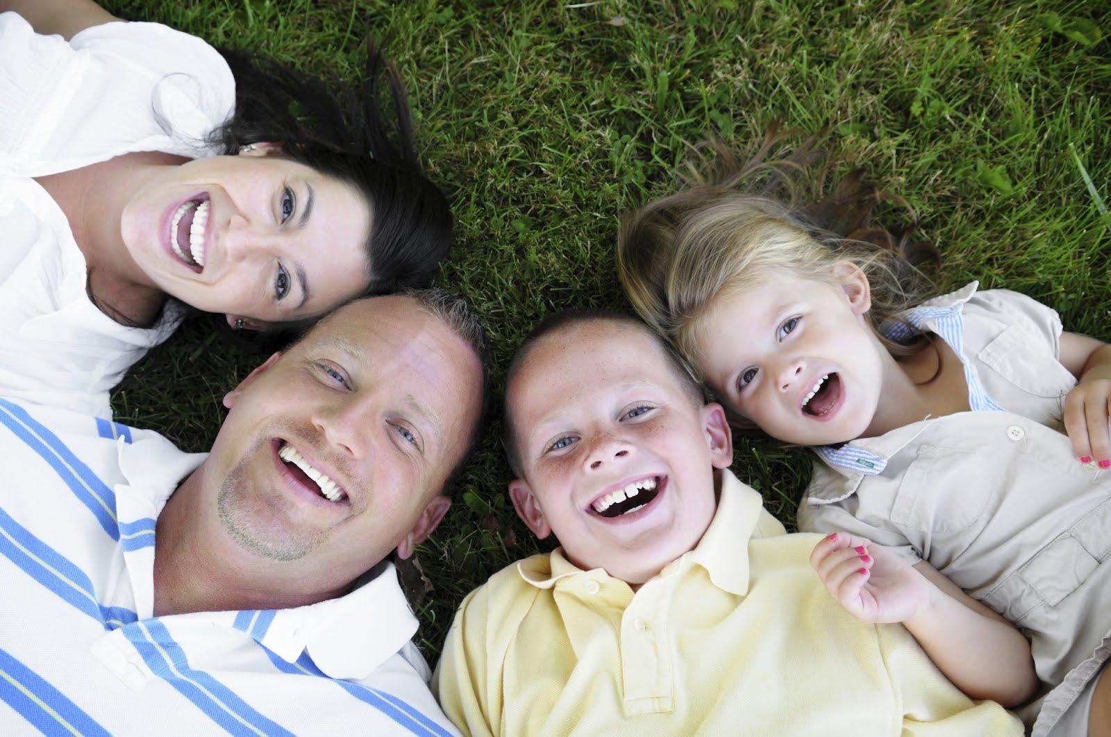 Tips Family Travel