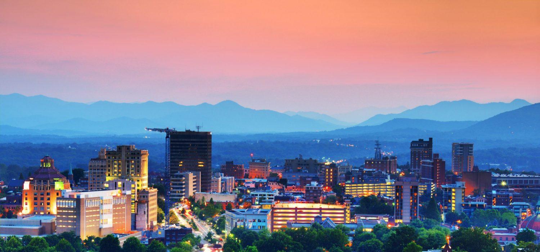 Places To Explore In Asheville North Carolina Drive The