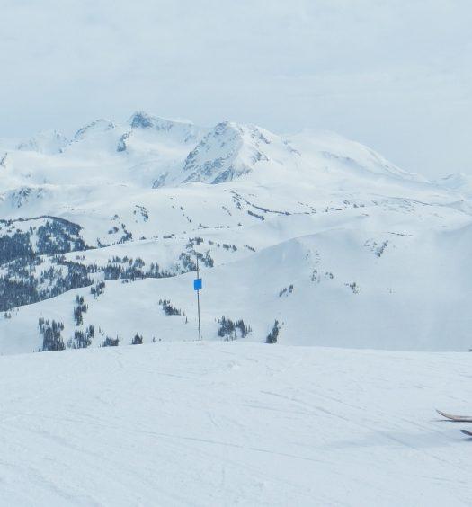 skiing-721804_1920