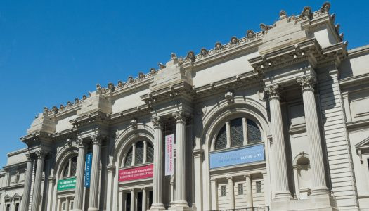 Free Museums to Visit in NYC