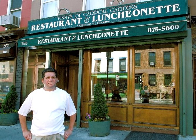 6 great family owned restaurants in the u s drive the nation