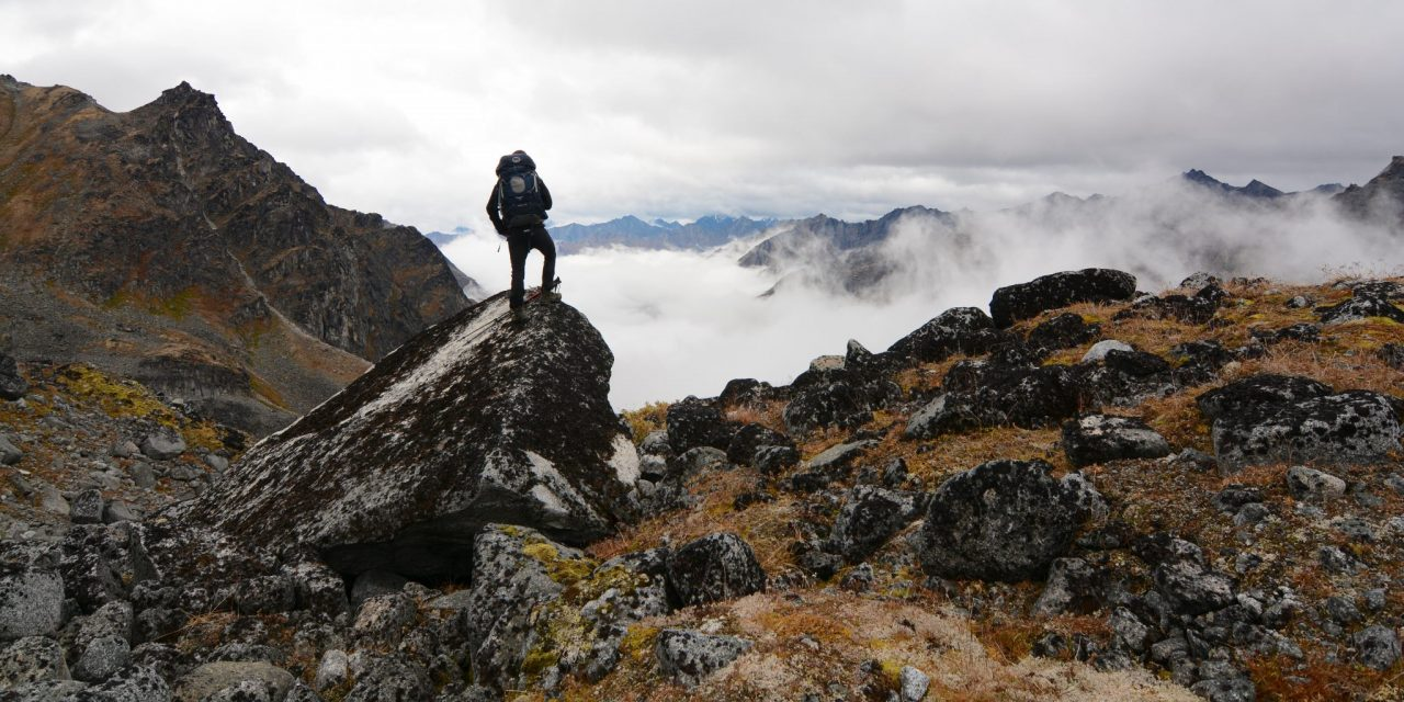 Adventure Travel Safety Tips