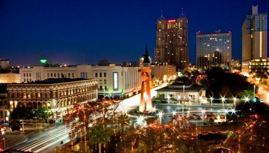 Quick Guide to San Antonio