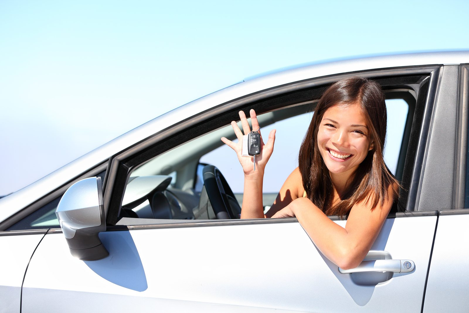 driving is your responsibility modules on Since the last round of state reform, responsibility for driving tests has become the responsibility of the regions  module 2: driving school and a coach.
