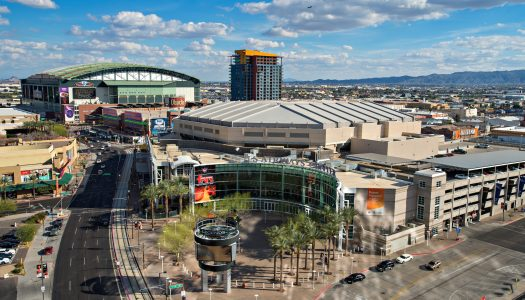 10 Things To Do In Phoenix With Kids