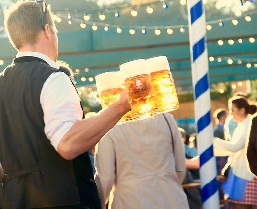 oktoberfest-beer-festival