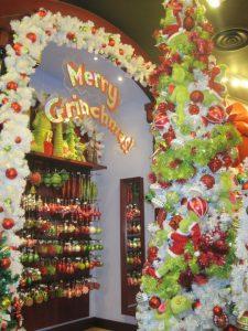 Orlando-holiday-celebrations-1