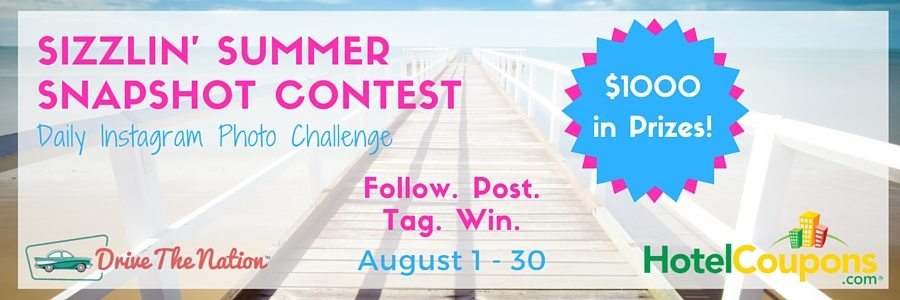 hc_email_-_instagram_contest_
