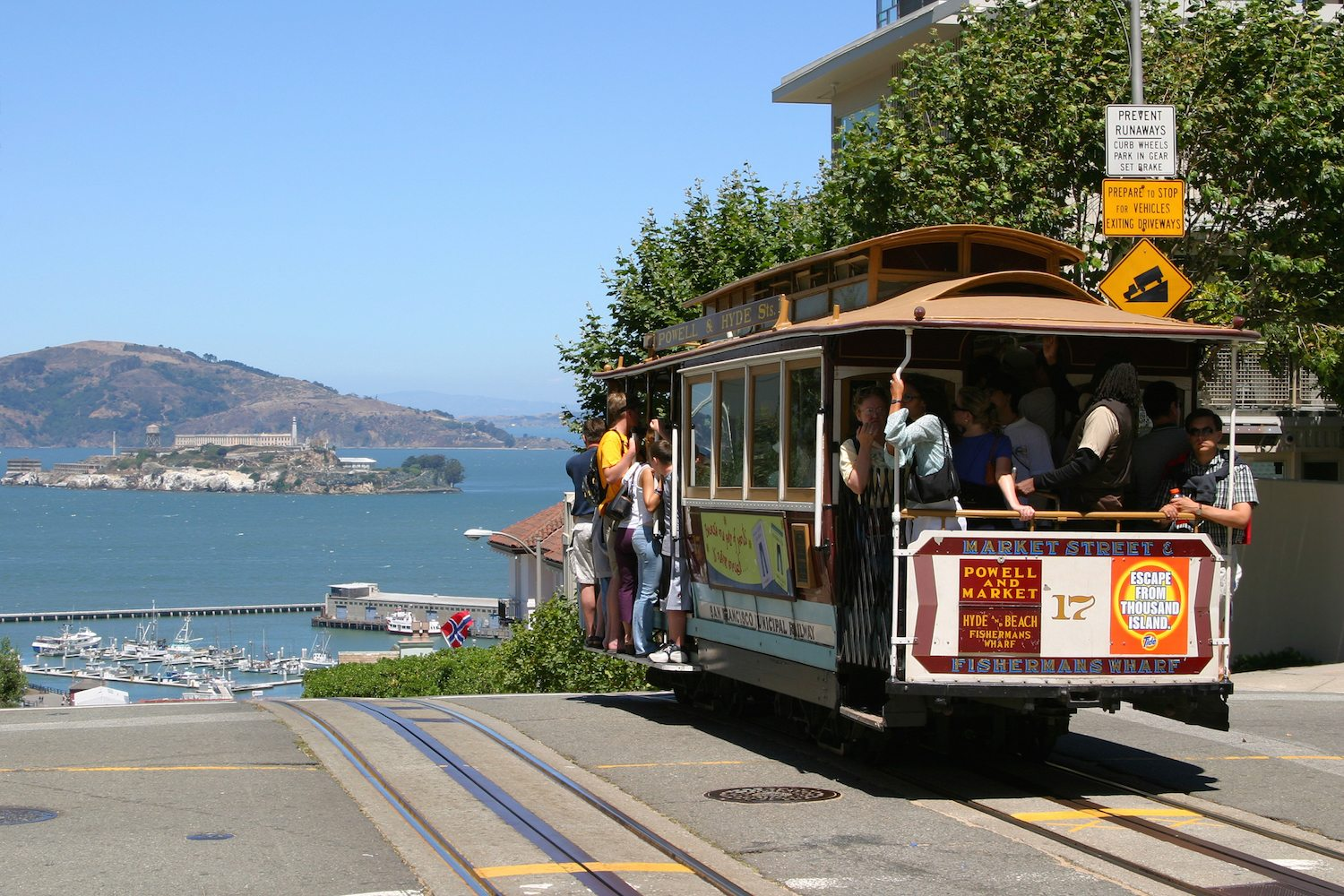 the best places i love to visit in san francisco Here are the most beautiful places to visit in san francisco that you must  suggested read: 10 best san francisco beaches: the most  children absolutely adore all the experiments and activities that they partake in here.