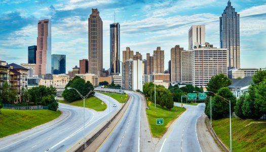 Quick Guide to Atlanta