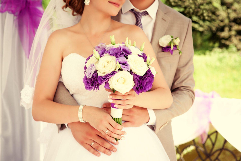 Best Wedding Destinations in the U.S.