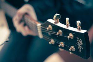 folk-music-festival