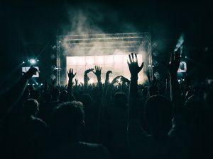 music-festival-event