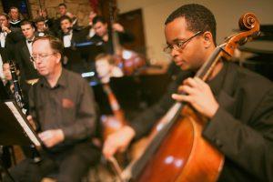 orchestra-arts-festival