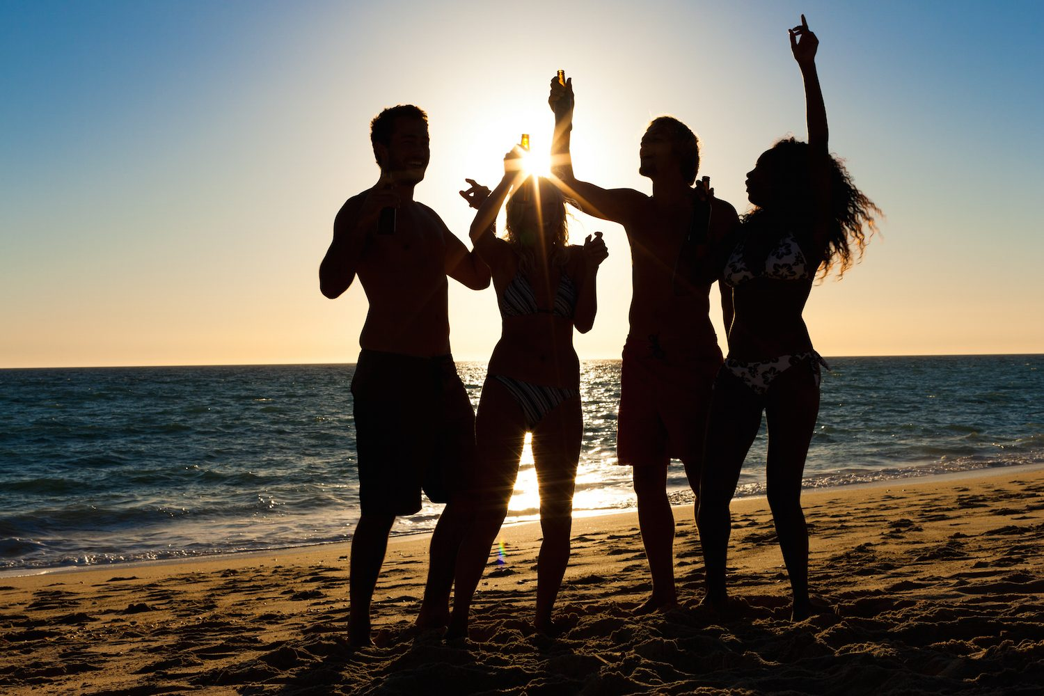 5 spring break safety tips drive the nation