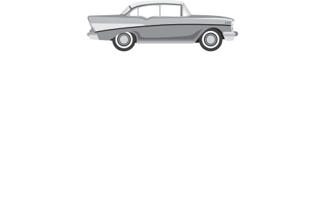 Drive the Nation logo