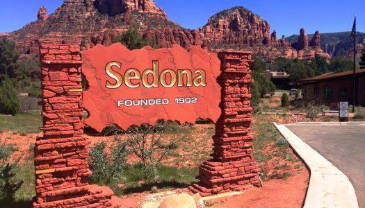 Sedona Adventures