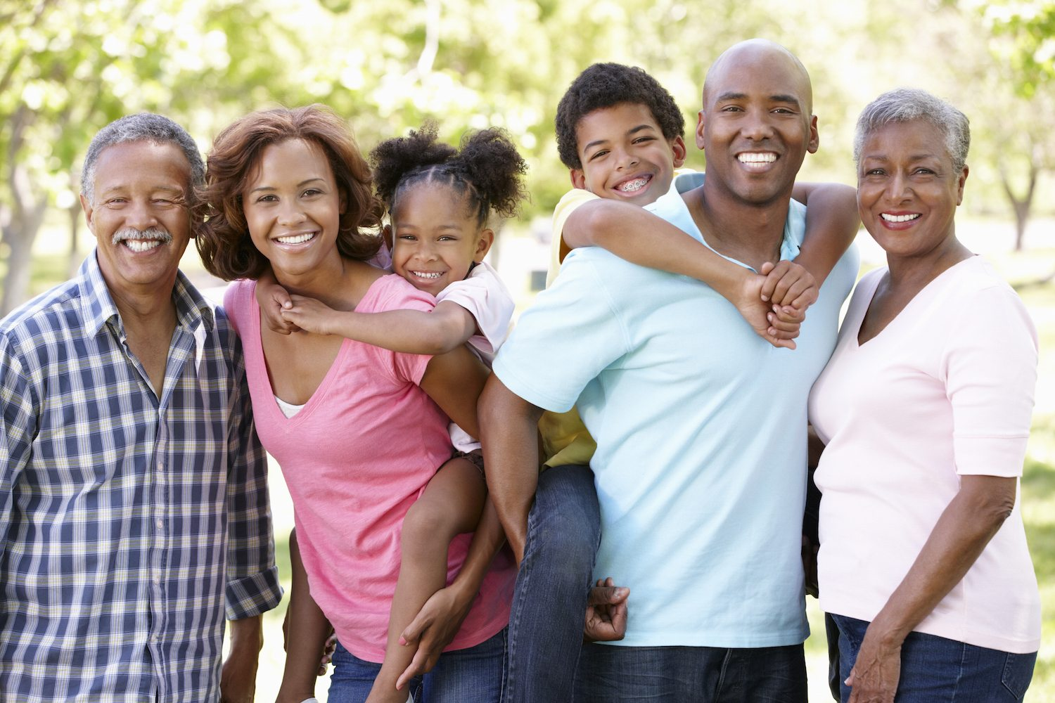 Tips for Making Quality Family Time During the Holidays