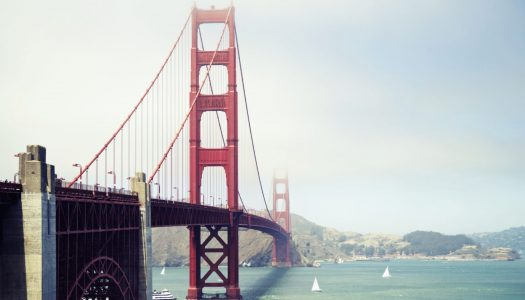 Quick Guide to San Francisco