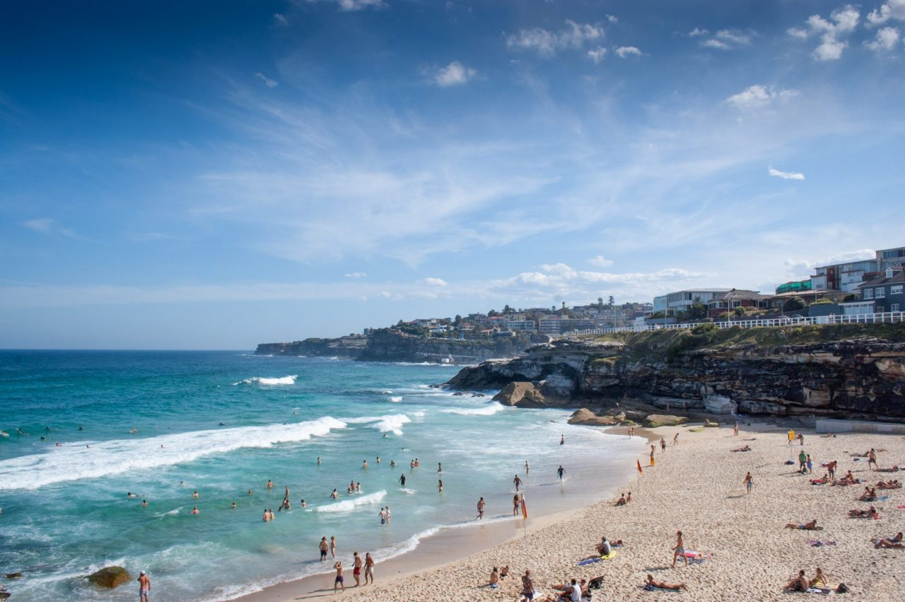 Hot Weather Travel Tips