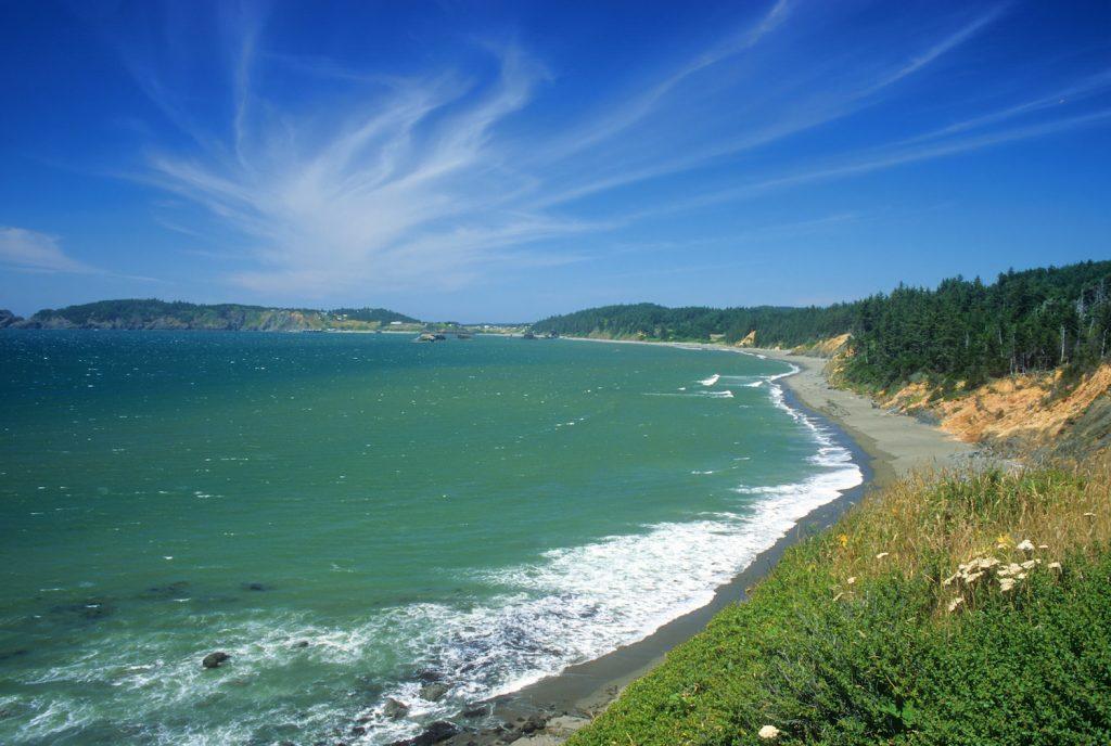 Halibut fishing oregon coast 2015 autos post for Oregon fishing season