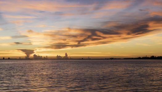 5 Favorite Florida Beaches this Summer