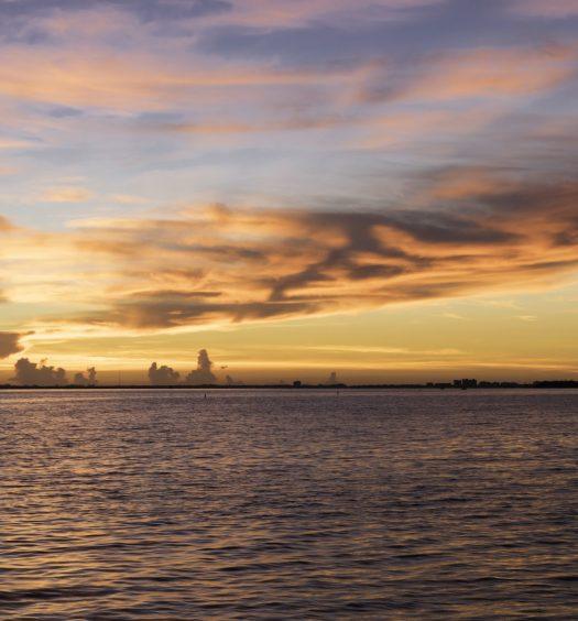 Sanibel Island FL