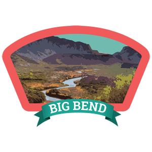 Big Bend National Park has a little bit of something for everyone — whether you're a hiker, birdwatcher, stargazer, or a camper.
