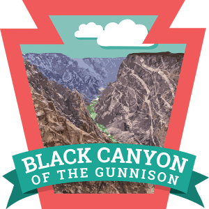 An expansive yet intimate escape from city life, the Black Canyon of the Gunnison National Park exposes its visitors to some of the steepest cliffs, oldest rock, and craggiest spires in North America.