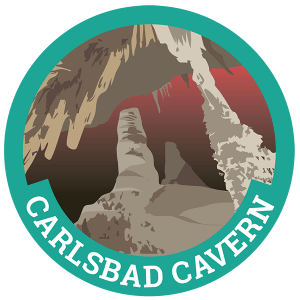 One of our most majestic and intriguing national parks, New Mexico's Carlsbad Caverns are just begging to be explored. Learn more about visiting this intriguing, historic park!