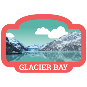 Guide to Glacier Bay National Park