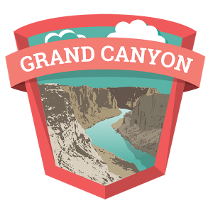 Guide to Grand Canyon National Park