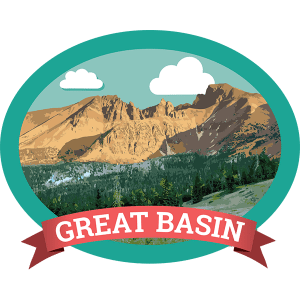 Guide to Great Basin National Park