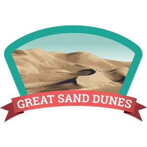 Guide to Great Sand Dunes National Park
