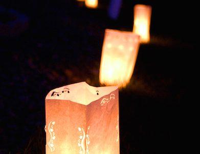 Luminary Festival