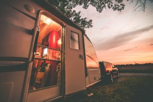 camping-glampin-travel-tips
