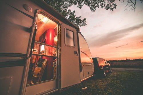 camping-glampin-travel-tips