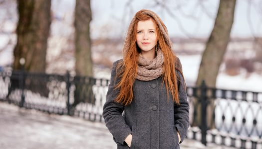 The Dress Code: How to Dress for Your Winter Trip to NYC