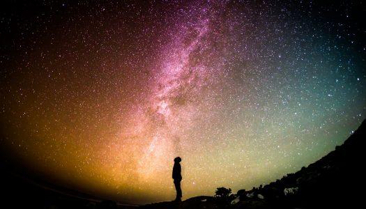 Best National Parks for Stargazing