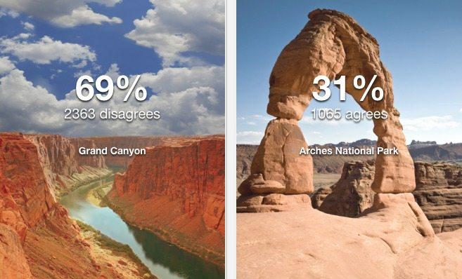 NPM2-Grand Canyon