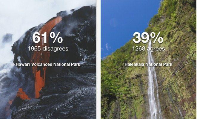 NPM2-Hawaii